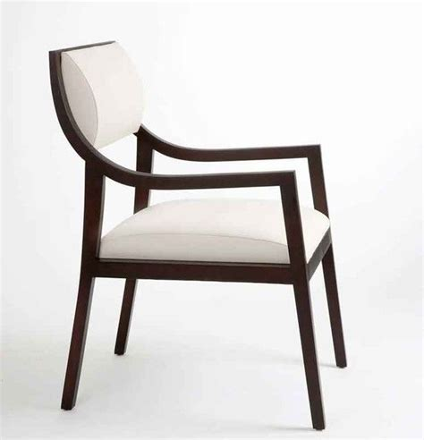 25 best ideas about modern dining chairs on