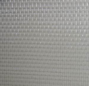 Enduire Toile De Verre : reboucher des trous sur trame toile de verre ~ Dailycaller-alerts.com Idées de Décoration
