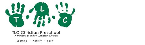 child care centers and preschools in worcester ma 785 | logo banner1