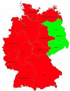 Rauchmelder Pflicht Räume : rauchmelder werden pflicht ~ A.2002-acura-tl-radio.info Haus und Dekorationen