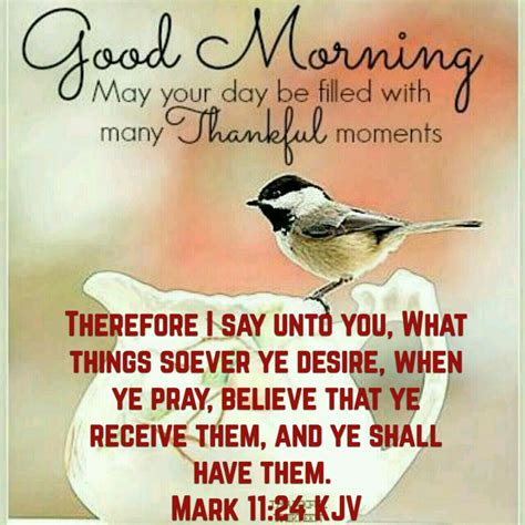 Bible verses about the morning and early prayer. good morning bible quotes images photo picture wallpaper download and share   Good morning bible ...