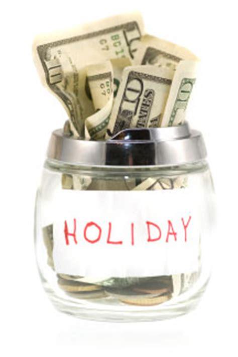 tips  sticking   holiday budget creditcardscom