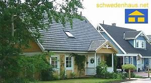 Schwedenhaus Bauen Erfahrungen : schwedenhausbilder schwedenh user holzhausbilder ~ A.2002-acura-tl-radio.info Haus und Dekorationen
