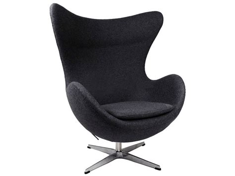 fauteuil egg pas cher ikearaf