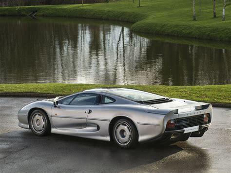 jaguar xj owners rejoice bridgestone  developing