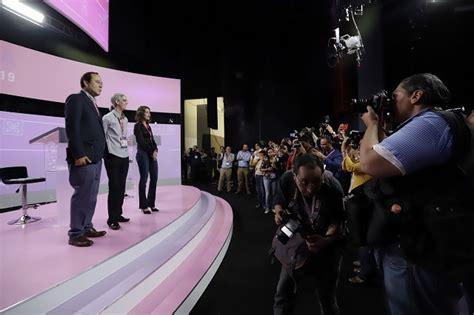 Pide INE a Televisa y Azteca transmitir debate en Puebla ...