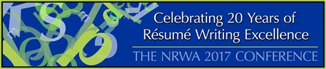 The National Resume Writers Association by The National R 233 Sum 233 Writers Association Home