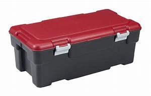 Coffre De Rangement Plastique : coffre de rangement en plastique tous les fournisseurs ~ Melissatoandfro.com Idées de Décoration