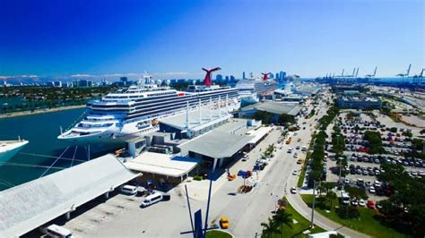 25 hotels near miami cruise port with shuttle service for 2019 cruise travel information guide