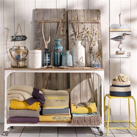 meuble de cuisine maison du monde top enchanteur maison du meuble meuble archives le petit