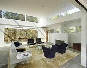 Inspiration Wohnzimmer Good Large Size Of Moderne Huser
