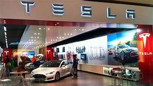 Judge: Michigan lawmakers must turn over records to Tesla ...