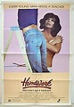 Homework (1982 film) - Wikipedia