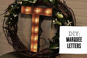 diy marquee letters green wedding shoes weddings With diy letter lights