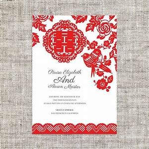 Diy printable editable chinese wedding invitation rsvp for Free printable chinese wedding invitations