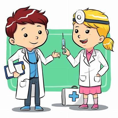 Doctor Premium Freepik