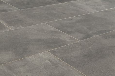 24x24 gray porcelain tile free sles salerno porcelain tile concrete series