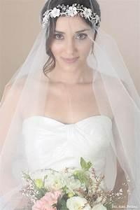 Romantic Accessories By Bel Aire Bridal Sponsor