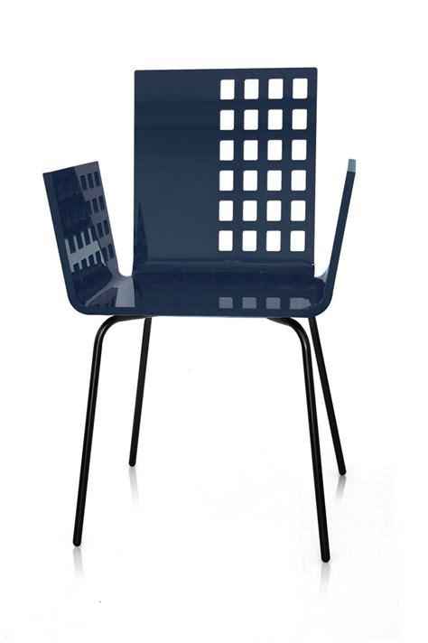 chaise bleue 23 best chaises fauteuils et tables design cali acrila