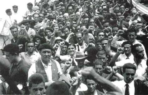 Barco De Vapor Historia Resumen by Desembarco En M 233 Xico Del Sinaia El 13 De Junio De 1939
