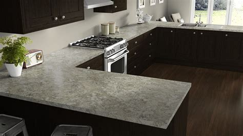 Spring Carnival Soft Black Cabinets Get Inspired For Your
