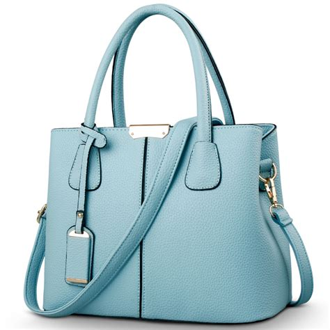 Fashion Shoulder Hand Bag  Best Crossdress & Tgirl Store