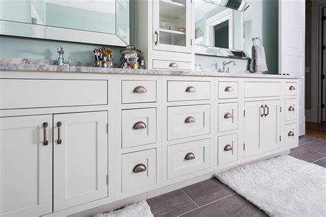white inset kitchen cabinets kitchen modern kitchen design with white inset cabinets 1318