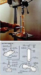 19 Box Joint Jig Plans Finger Joints On The Table Saw And