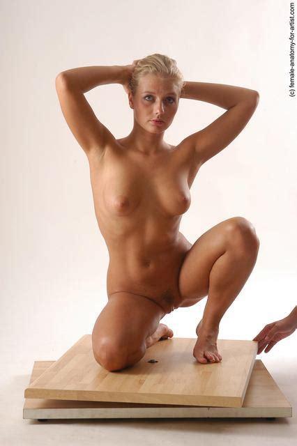 Art Nude Bdsm Daddydomq