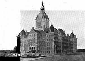 120th New York State Legislature - Wikipedia
