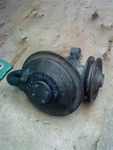 Pompe A Vide Frein : voir le sujet recherche pompe vide assistance frein j5 ~ Medecine-chirurgie-esthetiques.com Avis de Voitures