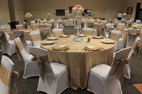 cheap tablecloths wedding decorative table decoration