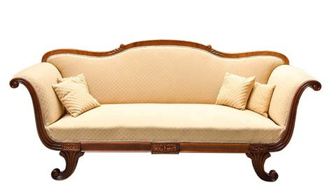 canape ancien louis philippe antique furniture styles