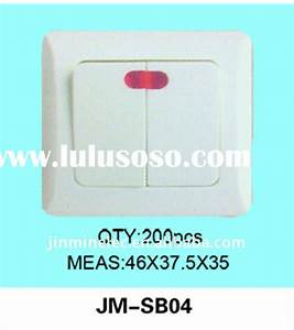 Touch Dimmer Ic Hk611 Music Ic Sound Ic Chip Melody Ic
