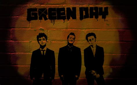green day st century breakdown wallpaper gallery
