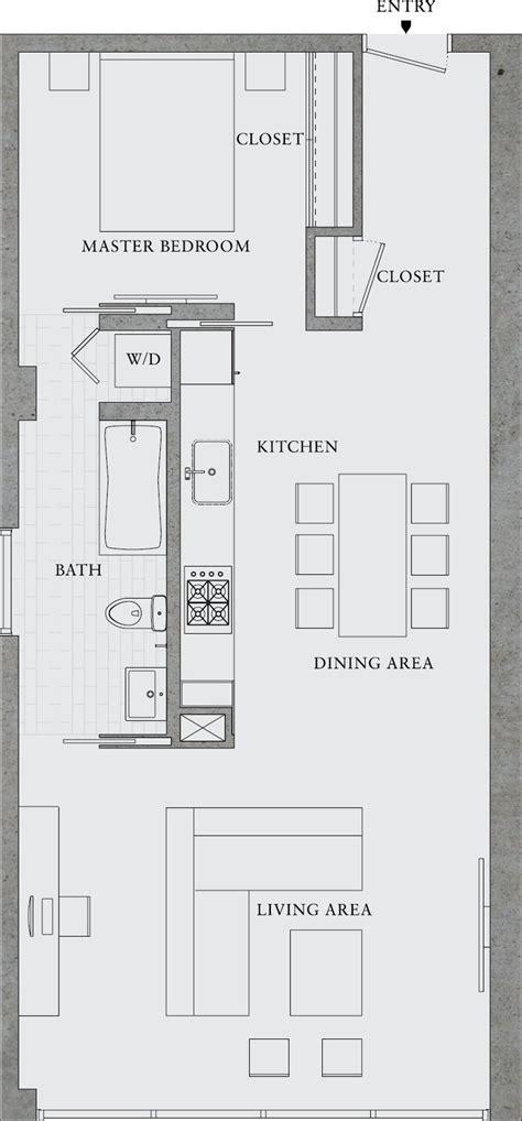 best apartment layouts best 25 small apartment plans ideas on pinterest apartment layout studio apartment floor