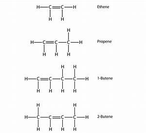 U00a3 U00bd U00d5 U00c2 16 Section A Hydrocarbons