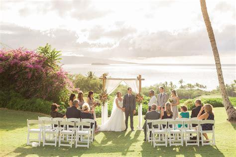 find   maui wedding venues  hawaii