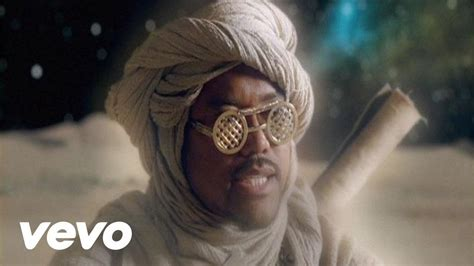 Black Eyed Peas  Meet Me Halfway Traduzione In Italiano