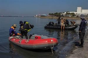 Duterte creates Manila Bay rehabilitation task force