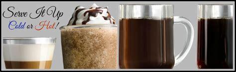Ninja Coffee Bar   Giveaway (Continental US) 12/27   Emily Reviews