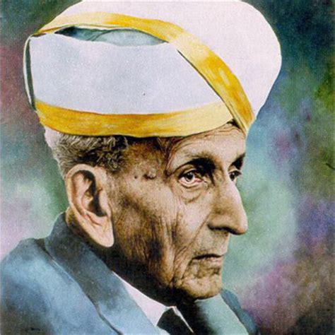 celebrate sir  visvesvarayas birthday  engineers