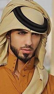 "Inka Dinka Deux on Twitter: ""Omar Borkan Al Gala ..."