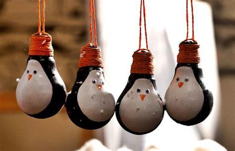 adornos para arbol de navidad caseros adornos caseros para el 225 rbol de navidad 10 ideas originales ella hoy