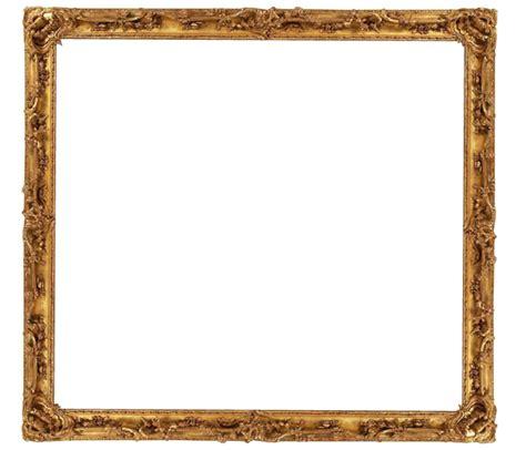 cadre photo style baroque r 233 alistion de mon site dans cadre style baroque alsacreations