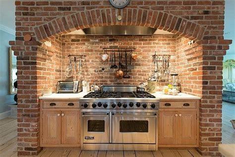 litchfield county home  sale sharon ct brick