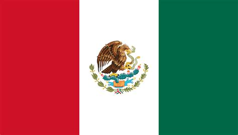 File:Flag of Mexico (reverse).svg - Wikimedia Commons