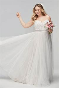 plus size wedding dresses chicago With wedding dresses in chicago