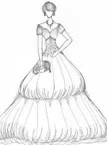 vera wang wedding dresses 2011 modest gown by jaeiyemm014 on deviantart