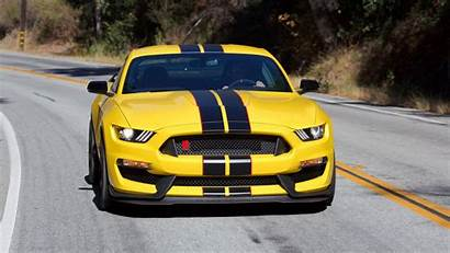 Cars Sports Mustang Ford Muscle Shelby Wallpapers